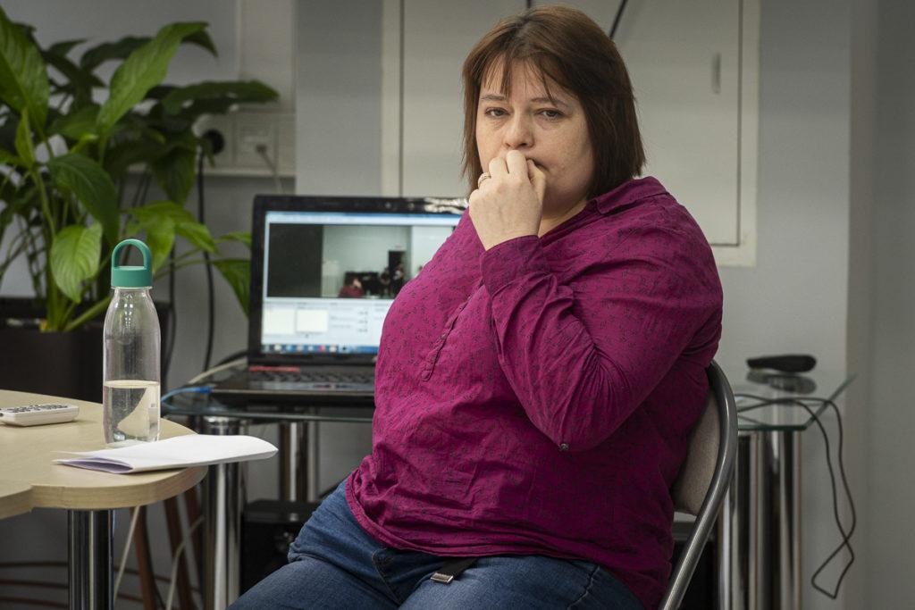 Мария Ботева