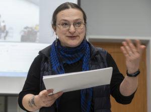 Хельга Патаки
