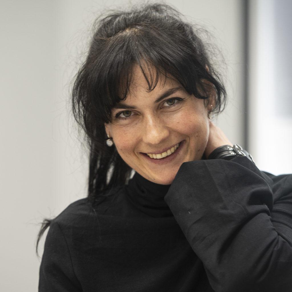 Софья Ремез